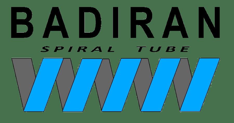 BADIRAN