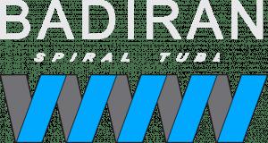 logo-badiran